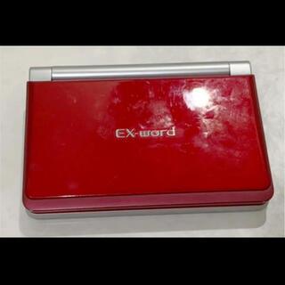 CASIO - CASIO XD-SD6700