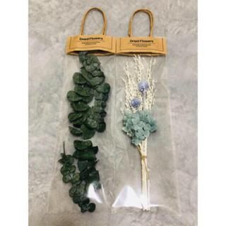 スリーコインズ(3COINS)のスリコ スリーコインズ ドライフラワー 造花 ブリザーブドフラワー(ドライフラワー)