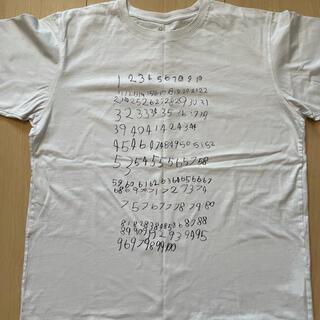 ジョンブル(JOHNBULL)のジョンブル 半袖Tシャツ(Tシャツ/カットソー(半袖/袖なし))