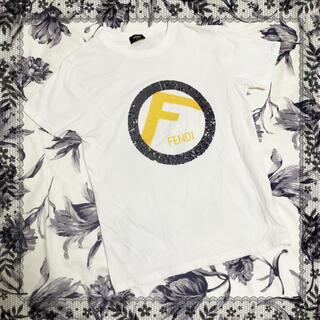 【No brand】デザイン Tシャツ(Tシャツ(半袖/袖なし))