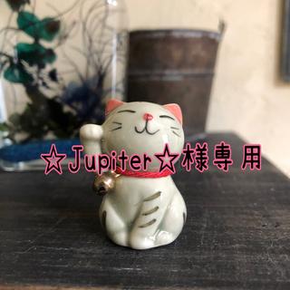 ☆Jupiter☆様専用(プランター)