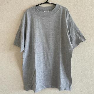 ウィルソン(wilson)の新品 wilson  Tシャツ(Tシャツ/カットソー(半袖/袖なし))