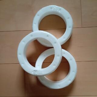 アップリカ(Aprica)のニオイポイ カートリッジ3個(紙おむつ用ゴミ箱)