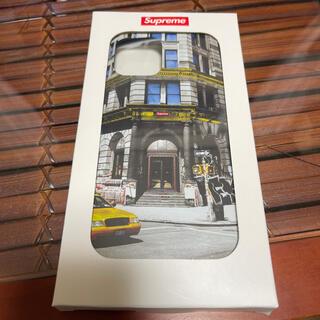 シュプリーム(Supreme)の190 Bowery iPhone Case (iPhoneケース)