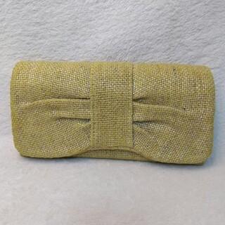 アンテプリマ(ANTEPRIMA)のアンテプリマ ANTEPRIMA 財布 ハンドバッグ(ハンドバッグ)