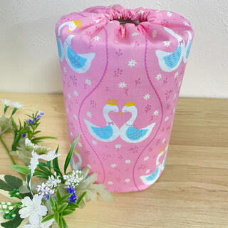 【赤ちゃん おもちゃ】ミルク缶カバー(知育玩具)