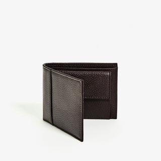 ザラ(ZARA)のZARA 新品 ウォレット(折り財布)