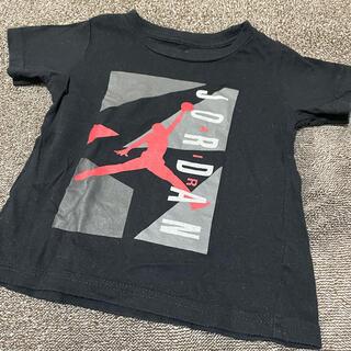 ナイキ(NIKE)のナイキ ジョーダン Tシャツ(Tシャツ)