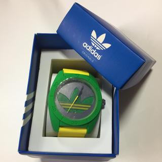 アディダス(adidas)のma♡♡様専用(腕時計)