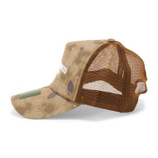アヴィレックス(AVIREX)のHAND SIGN ユニセックス 帽子/ヘア小物 ハンドサイン AVIREX(キャップ)