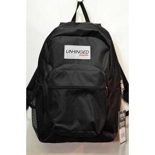 ジャンスポーツ(JANSPORT)の日本未発売 UNHINGED by JANSPORT Backpack(バッグパック/リュック)