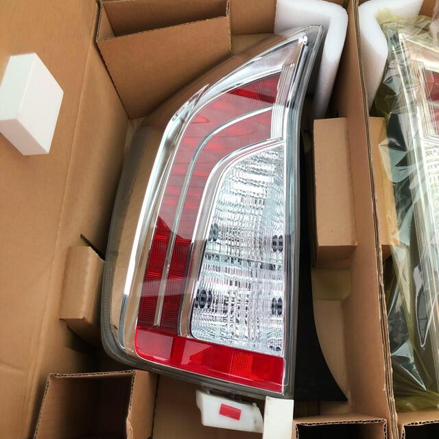 トヨタ(トヨタ)のドラゴン111 様 専用 自動車/バイクの自動車(車種別パーツ)の商品写真