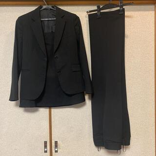 AOKI - 期間限定セール 青木 リクルートスーツ3点セット 9号 11号
