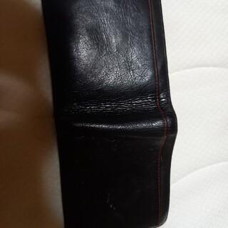 ダコタ(Dakota)のDakotaの財布(折り財布)