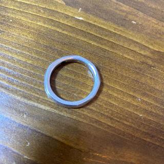 ガルニ(GARNI)のGARNI ガルニ 指輪2点セット(リング(指輪))