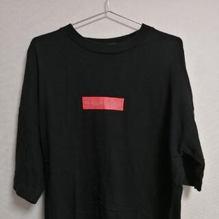 ワイルドシングス(WILDTHINGS)の[コラボTシャツ]ワイルドシングス×begin(Tシャツ/カットソー(半袖/袖なし))