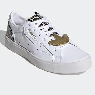 アディダス(adidas)のadidasのスニーカーです。(スニーカー)