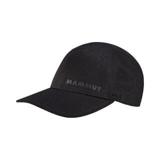 マムート(Mammut)のMammut Sertig Cap(キャップ)