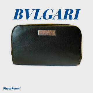 ブルガリ(BVLGARI)のBVLGARI ブルガリ ポーチ(ポーチ)