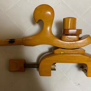 釣り道具(釣り糸/ライン)