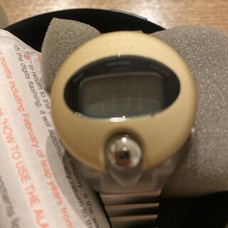 アルバ(ALBA)の腕時計 デジタル ALBA(腕時計(デジタル))