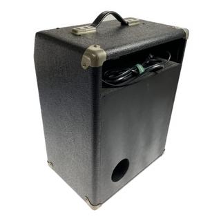 Fender アンプ   BMC-20CE フェンダー(ギターアンプ)
