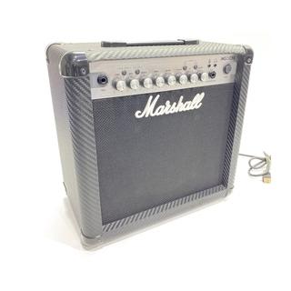 Marshall ギターアンプ   MG15CFX(ギターアンプ)