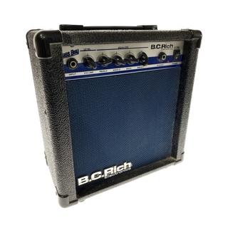 B.C RICH アンプ   BC-011BX ビーシーリッチ(ギターアンプ)