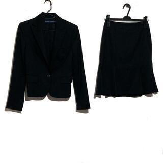 ラルフローレン(Ralph Lauren)のラルフローレン スカートスーツ レディース(スーツ)