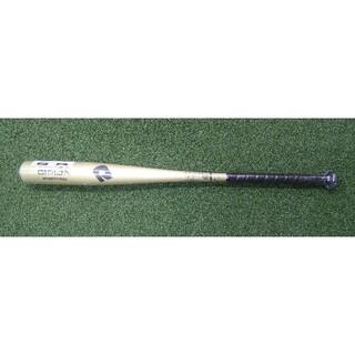 ウィルソン(wilson)のデァマリニ ヴードゥ 硬式野球用バット 84cm(バット)