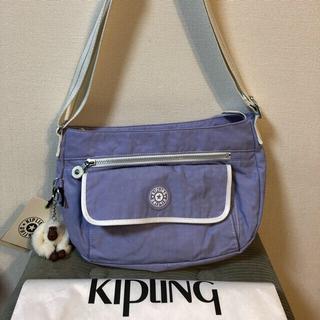 キプリング(kipling)のキプリング ショルダーバッグ(ショルダーバッグ)