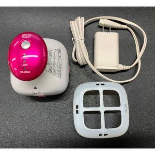 パナソニック 頭皮エステ EH-HE93 ピンク ヘッドスパ 防水 コードレス(マッサージ機)