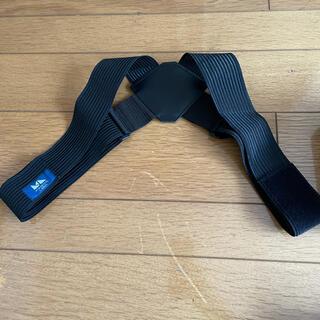 中山式マジコラボ セット(エクササイズ用品)