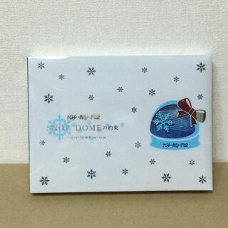 Kis-My-Ft2 - Kis-My-Ft2 LIVE DVD SNOWDOMEの約束 初回盤