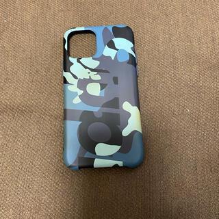 シュプリーム(Supreme)のiPhone11プロ supreme(iPhoneケース)