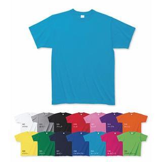 Tシャツ(Tシャツ/カットソー(半袖/袖なし))
