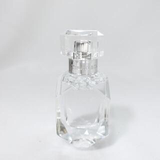 ティファニー(Tiffany & Co.)のTiffany&Co シアーオードトワレ(ユニセックス)