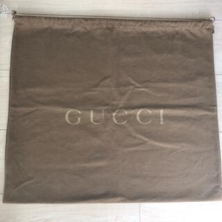 グッチ(Gucci)のGUCCI 袋(その他)