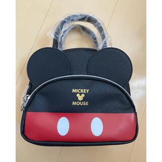 ディズニー(Disney)の新品レア★ミッキーマウス 小学生裁縫セット(その他)