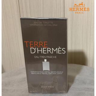 エルメス(Hermes)のHermes テールドゥエルメス 100ml メンズ(ボディローション/ミルク)