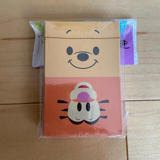 ディズニー(Disney)の新品 ディズニー 顔柄 トランプ(トランプ/UNO)