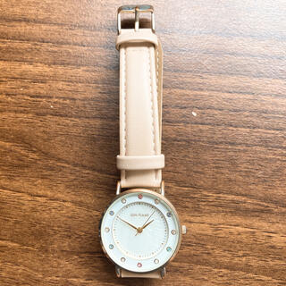 レディース 腕時計(腕時計)