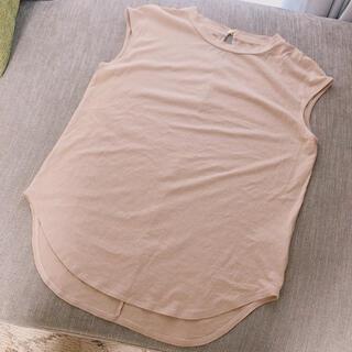 Noble - ノーブル  tシャツ