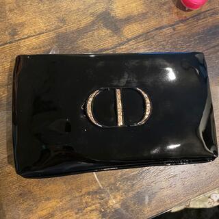 ディオール(Dior)のディオールポーチ(その他)