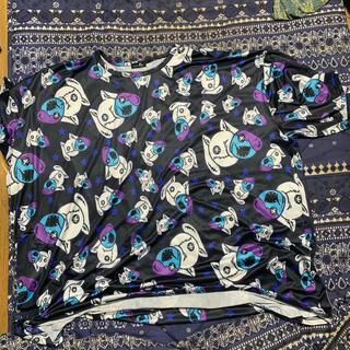 NieR 半袖シャツし1763さま専用(Tシャツ(半袖/袖なし))