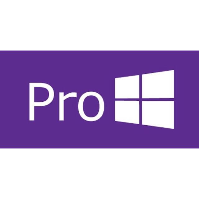 Microsoft(マイクロソフト)のWindows10 pro 64・32bit プロダクトキー!認証サポート付き! スマホ/家電/カメラのPC/タブレット(PCパーツ)の商品写真