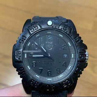 Luminox - ルミノックス、時計、腕時計