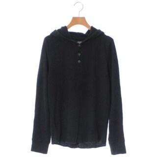 ビンス(Vince)のVince Tシャツ・カットソー レディース(カットソー(半袖/袖なし))