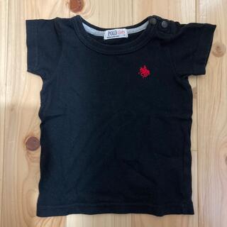 ポロラルフローレン(POLO RALPH LAUREN)のPOLO Baby 70(Tシャツ)
