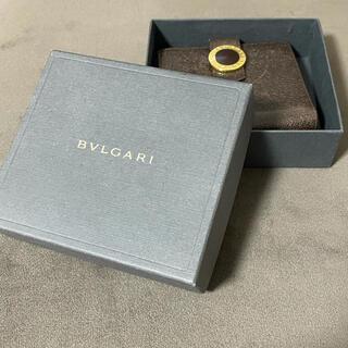ブルガリ(BVLGARI)のBVLGARI 折り財布(折り財布)